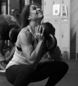 Dama-goblet-squat-