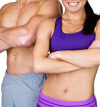 fitness-man-woman_article