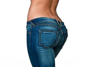 bigger-butt-1