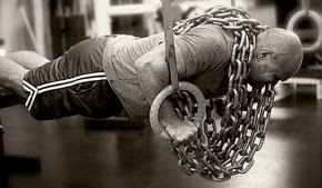 chain-pushup-with-rings_0