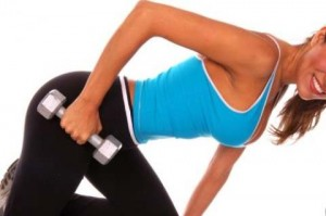 Tricep-Exercises-For-Women