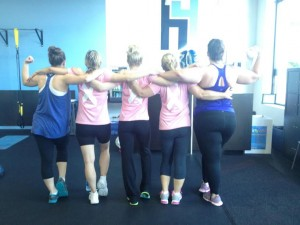 strongh4ladies